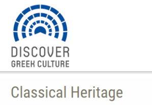 Greece Heritage Tours